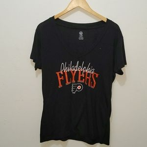 Philadelphia Flyers Too